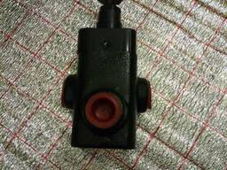 Клапан Г 52-22