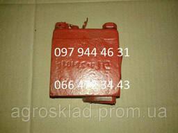 Клапан предохранительный ГА-3300Г