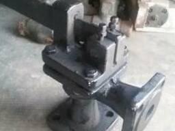 Клапан предохранительный рычажный 17ч3р(17ч18р) ду-25