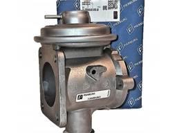 Клапан рециркуляции выхлопных газов BMW X5 E70.