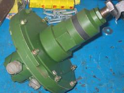 Клапан редукционный АР-054 продам