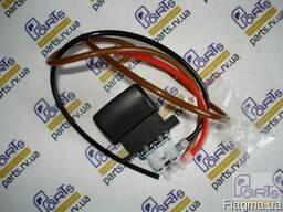 Клапан регулировки сиденья DAF XF95/105