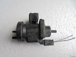 Клапан турбины (A0005450527) Mers. Sprinter W901-W905 00-06