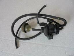 Клапан турбины (A0005450527) Mr. Sprinter W901-W905 00-06
