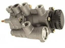 Клапан управления тормозами прицепа DAF 95XF