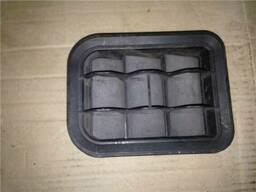 Клапан вентиляции багажника Opel Meriva 93335189 1814888