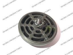 Клапан всасывающий высокого давления К2ЛОК Т328.40.142.00