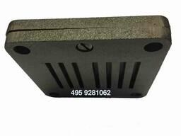 Клапан высокого давления ВД для ПКС, ПК, ПКСД компрессоров