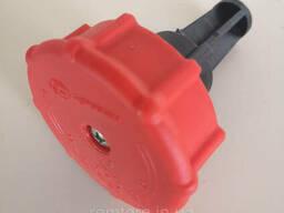 Клапан запорный малого фильтра Agroplast 220967