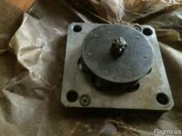 Клапана компрессора ФУ40, ФУУ80, ФВ20