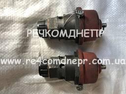 Клапана предохранительные на компрессор ПК, ПКС, ПКСД