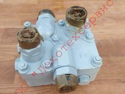 Клапанная коробка УГП230