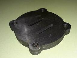 Клапанная плита, Aircast (LH20-3, LB30-2, LB40-3) D65