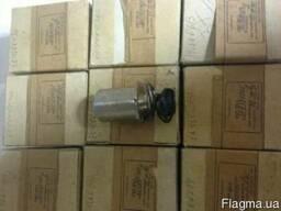 Клапаны МКТ-372а