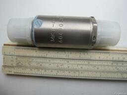 Клапаны МКТ-4-2а