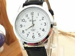 Классические часы с большими цифрами Geneva Gerrudo
