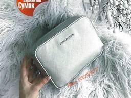 Клатч сумка Майкл Корс mickael kors модная , брендовая