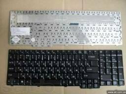 Клавиатура Acer Aspire 5235 5335 5535 5735 Новая Оригинал
