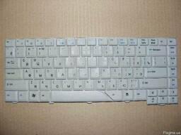 Клавиатура Acer Aspire 4920 4220 4310 4315 4715 4710 Новая