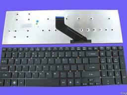 Клавиатура Acer Aspire V3-772 V3-772G Русская нов