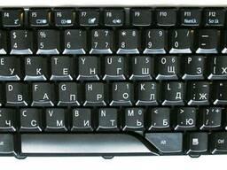 Клавиатура Acer NSK-H390G, NSK-H390U Новая Оригинал