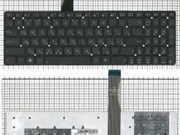 Клавиатура ASUS A55A A55V A55N новая качество