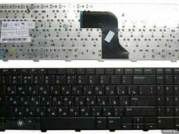 Клавиатура Dell Inspiron 15 15R 5010 M5010 N5010 9GT99 09GT9