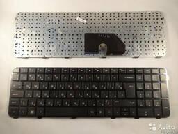 Клавиатура HP Pavilion dv6-6c33sr, dv6-6c34er нов