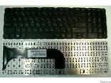 Клавиатура HP Pavilion Envy m6-1261er, m6-1262er - фото 1