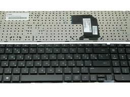 Клавиатура HP Pavilion g7-2000er, g7-2000sr новая