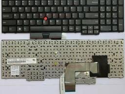 Клавиатура Lenovo Thinkpad Edge E530 E530C E535 US