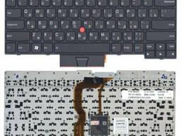 Клавиатура Lenovo Thinkpad X230 tablet X230i Table