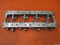 Клавиатура на Peugeot Boxer 2. 2 hdi 07 - (Пежо Боксер)