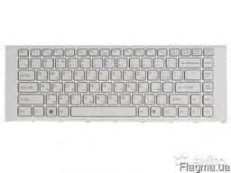 Клавиатура Sony VAIO PCG-61211M PCG-61211V новая