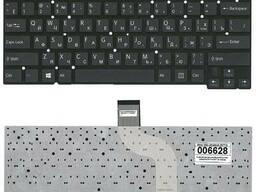 Клавиатура Sony Vaio SVT1311M1E SVT1311M1R новая русская