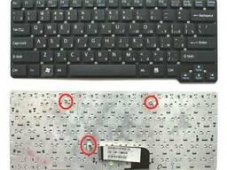 Клавиатура Sony VAIO VPC-CW1E1R BU - новая