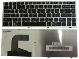 Клавиатура Sony VAIO VPC-S12V9R/B VPC-S12X9R/B