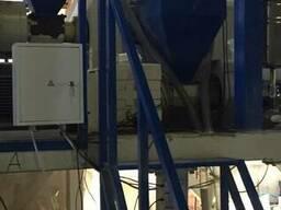 Клеевая установка(для экономии) на экструдер - фото 2