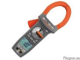 Sonel CMP-2000 Цифрові електровимірювальні кліщі мультиметр
