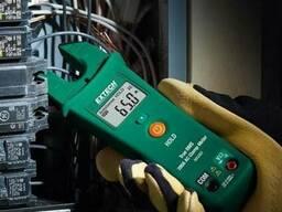 Клещи Компактные True RMS 200A AC Extech MA260
