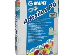 Клей Adesilex P9 (на цементной основе)
