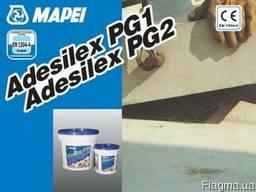 """Клей """"Adesilex PG1"""""""