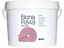 Клей Bona R 848 (Бона Р 848) 15кг.
