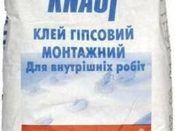 """Клей для гипсокартонных плит KNAUF """"Perlfix"""" , 30кг"""