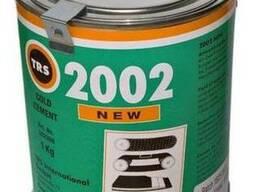 Клей для конвейерных лент TRS 2002 New