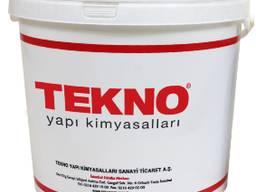 Клей для напольных ПВХ покрытий Teknobond 250, 5кг