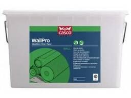 Клей для обоев Casco Wall Pro 15л.