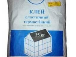 Клей для плитки эластифицированный Токан-2 МСК