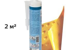 Клей для тактильной плитки полиуретановой