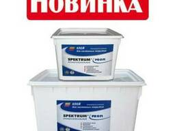 Клей готовый для стеклохолста и флизелина Spektrum Profi